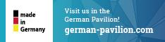 https://www.german-pavilion.com/download/banner-ads/exhibitors/Werbebanner_234x60.jpg