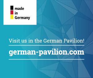 https://www.german-pavilion.com/download/banner-ads/exhibitors/Werbebanner_300x250.jpg